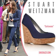 bf2a2d0663261 30 best Kate Middleton's shoes images in 2013   Duchess of Cambridge ...