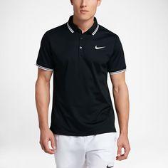 NikeCourt Polo de tenis - Hombre Polos 7aff0d5be6fb8