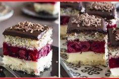 Dulciuri Archives - Page 2 of 114 - Bucatarul Mini Foods, Love Chocolate, Eclairs, Dory, Nutella, Tiramisu, Biscuits, Bacon, Cheesecake