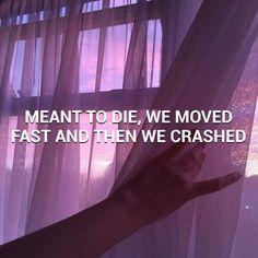 Tumblr Girls // G Eazy