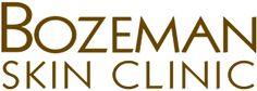 Treatment of Actinic Keratosis / Basal Cell Skin Cancer with Carac cream Bozeman Skin Clinic - Logo