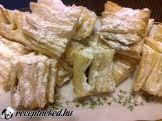 Hungarian Recipes, Camembert Cheese, Potato Salad, Main Dishes, Dairy, Vegetarian, Ethnic Recipes, Desserts, Food