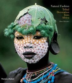 Hans Silvester.  Silvester's recent work features the Surma and Mursi people of the Omo Valley in southern Ethiopia, presenting the beauty of the tribes' ancient tradition of temporary body decoration. His photographs reveal the use of bright mineral paints to embellish the skin and the use of flora and fauna to fashion spectacular headpieces and body accessories. His commitment to the documentation and preservation of relatively unfamiliar earthly marvels is visible in these photographs…