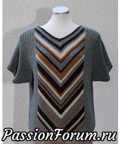 Мода на холодное время из интернета. - запись пользователя Olga202202 в сообществе Болталка в категории Интересные идеи для вдохновения