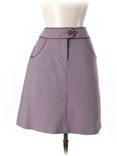 Check it out - Saffron Casual Skirt for $8.99 on thredUP!