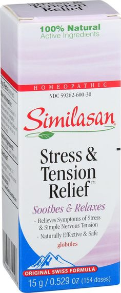 Relieves symptoms of stress and simple nervous tension. Inner tension with palpitations. Inner tension with gastro-intestinal cramps and nervous constipation. Social Anxiety Test, Social Anxiety Disorder, Stress And Anxiety, Asthma Relief, Anxiety Relief, Stress Relief, Anxiety Attacks Symptoms, Stress Symptoms, Anxiety Treatment