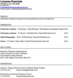 format for job application pdf basic appication letter blank resume form bussines proposal first