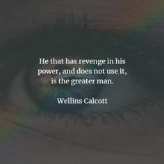 50 Revenge quotes that'll make you think before you act. Here are the best revenge quotes and sayings from the great authors that will enlig. Insightful Quotes, Quotable Quotes, Wisdom Quotes, Motivational Quotes, Inspirational Quotes, Qoutes, The Best Revenge Quotes, Best Quotes, Funny Quotes