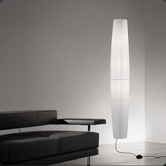 name maxi 02 pendant design joana bover 2011 typology pendant lamp environment bover lighting
