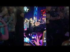 Liak x Myriiio - Sandra - (Live Athens Athens, Live, My Love, Youtube, Youtubers, Athens Greece, Youtube Movies