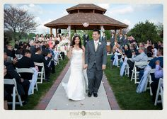 Wedding at Glendale Lakes Golf Club_0044
