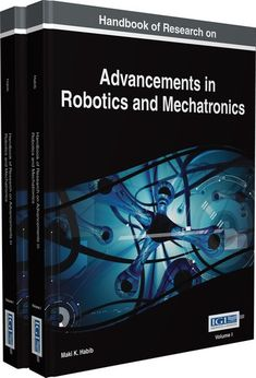 Mechatronics Engineering, Mechanical Engineering Design, Manufacturing Engineering, Aerospace Engineering, Mechanical Design, Electrical Engineering, Mechanical Projects, Data Science, Computer Science