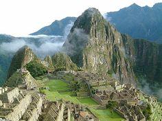 Machu Picchu - History, archeology and stunning landscapes - http://www.nostresstrips.com/en/south-america/peru-en/machu-picchu-history-archeology-stunning-landscapes/?utm_source=PN&utm_medium=posts&utm_campaign=Machu+Picchu+-+History%2C+archeology+and+stunning+landscapes