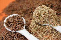 La graine de lin, une alternative naturelle pour maigrir: