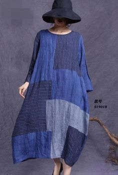 Diy Clothes, Clothes For Women, Jackets For Women, Sweaters For Women, Funky Outfits, Patchwork Dress, Jeans, Kurta Designs, Modest Fashion
