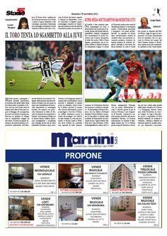 Milan Udinese