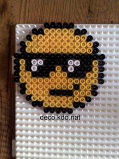 DECO.KDO.NAT: petits modèles pour enfants