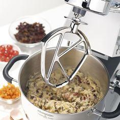 ¿La cocina es tu pasión?, con #Kenwood tendrás la libertad y los medios para expresarla. ¿Para qué lo usarías? #kenwood #bakery