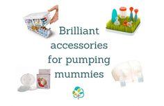 My (Lack Of) Breastfeeding Story | BabyCentre Blog