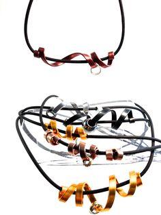 Ribbon Rubber Loopts Jewels, Ribbon, Mary, Jewellery, Clothes, Tape, Jewelery, Treadmills, Jewelery