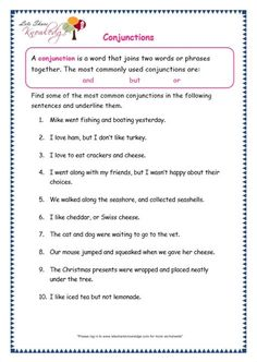 ly adverbs school school school adverbs adverbs worksheet teaching grammar. Black Bedroom Furniture Sets. Home Design Ideas