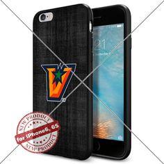 WADE CASE UTRGV Vaqueros Logo NCAA Cool Apple iPhone6 6S Case #1664 Black Smartphone Case Cover Collector TPU Rubber [Black] WADE CASE http://www.amazon.com/dp/B017J7H5XG/ref=cm_sw_r_pi_dp_Py0vwb03SKYTM
