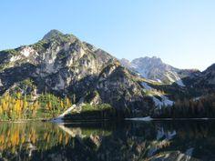 Bozen / Bolzano en Bolzano, Trentino - Alto Adige