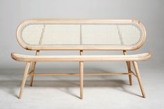 Los 10 diseñadores españoles emergentes - Andreu Carulla   Galería de fotos 6 de 11   AD