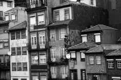 Porto, Portugal.   Photo by Nora Almansouri.