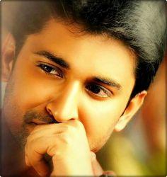 Actors Images, Hd Images, Nenu Local, Gentleman Movie, Allu Arjun Images, Star Cast, Actor Photo, Cute Actors, Best Actor