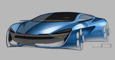 #cardesign #carsketch #automotivedesign #rendering #sketch #photoshop #blue #idsketching #transportationdesign #cardesigncommunity #sketchaday Sketch A Day, Car Sketch, Mexico 2018, Sketch Photoshop, Car Design Sketch, Cg Art, Transportation Design, Future Car, Automotive Design
