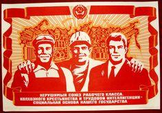 carteles revolucion rusa - Buscar con Google