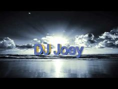 DJ Joey - Feding Rainbow - YouTube