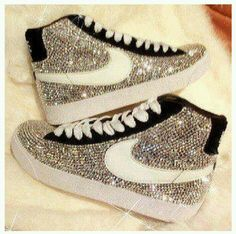 I Need Them In My Life!