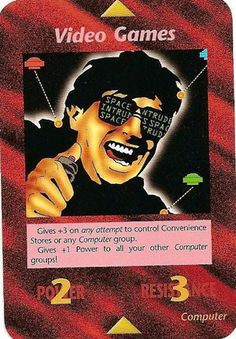 9 11 truth Switzerland - Illuminati Card Game - video game - News