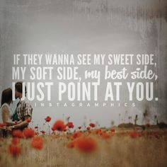 Justin Moore Point At You Lyrics