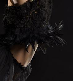 Costume project/ Fashion Design Black space 2015 Black Space, Costumes, Fashion Design, Dress Up Clothes, Fancy Dress, Men's Costumes, Suits