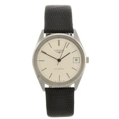 Longines Other