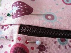 Sewing Techniques 683491680925652353 - Source by Coin Couture, Couture Sewing, Diy Sewing Projects, Sewing Hacks, Sewing Tutorials, Techniques Couture, Sewing Techniques, E Claire, Sewing Accessories