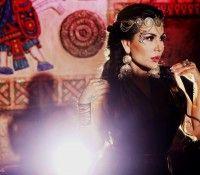 قهرمان Loving U, Love, Afghan Girl, Arya, Wonder Woman, Celebs, Superhero, Music, Singers