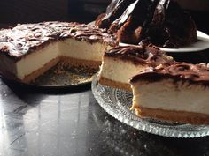 cheese cake facile !!!!!!!!
