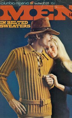 1970s men's clothing ads reveal the cringe-worthy fashion fads of the disco decade   Daily Mail Online