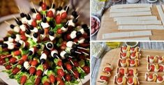 Home - chillin. Food Trays, Food Displays, Cake Decorating Techniques, Appetizers For Party, Food Presentation, Food Photo, Sushi, Food And Drink, Cooking Recipes