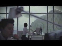 빙그레 붕어싸만코 _맛의 지구정복편 2013년, Binggrae SAMANCO(Melona waffle)