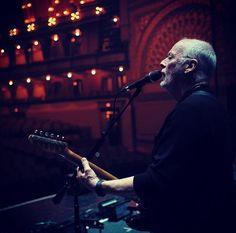 David Gilmour Tour (@GilmourTour) | Twitter