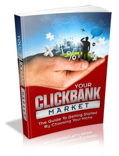 Clickbank is an online retail outlet and an online payment processor. The products featured on Clickbank are digital products like e-books, software, and videos. It is regarded as the best place for people to buy or sell their digital products.  If a person has a digital product or service that they are interested in selling, they can register at Clickbank as a publisher. As a publisher, people can make use of the over 100,000 Clickbank affiliates to find buyers for their products and…