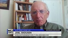 Alex Jones - Commercial Free - Tues (7-11-17) Joel Skousen, Leo Zagami, ...