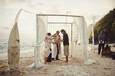 Destination Wedding Sammy Mandy Bali Melbourne Photographer Jonas