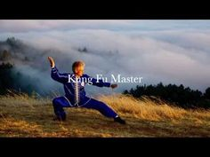 ▶ Northern Shaolin Kung Fu Forms 北少林功夫 - YouTube