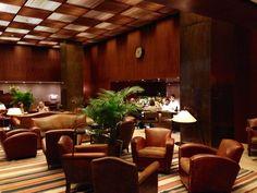 Hotel Fasano São Paulo in São Paulo, SP. Rated #3 Luxury Hotel in Sao Paolo by Trip Advisor. Search command for Amadeus: HLSAO/CO-LW